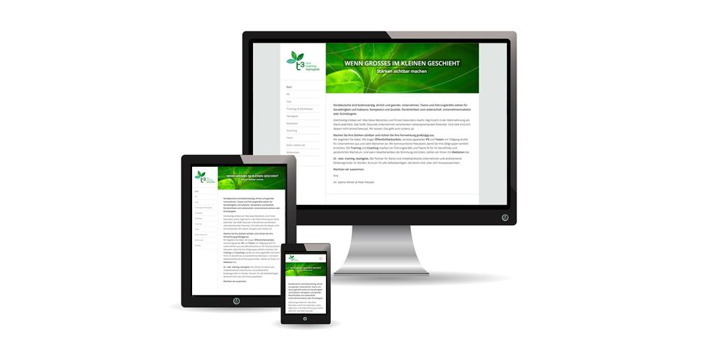 t3-webdesign